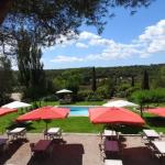Holidays at Son Xotano Hotel in Sencelles, Majorca