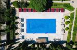 Holidays at Son Julia Country House Hotel in Lluchmajor, Majorca