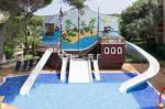 Zafiro Park Cala Mesquida Apartments Picture 9