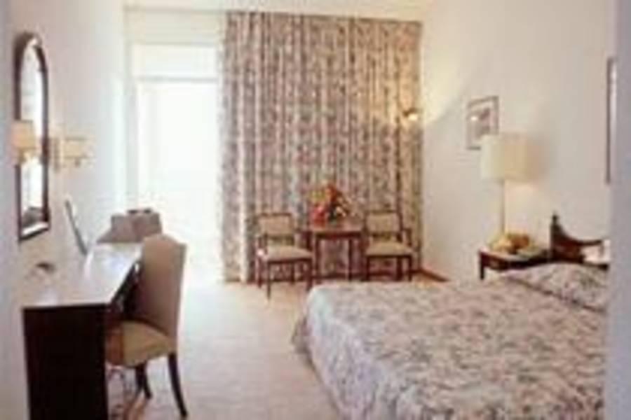 Holidays at Corfu Palace Hotel in Corfu Town, Corfu
