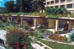 Corfu Palace Hotel Picture 4