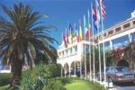 Corfu Palace Hotel Picture 6