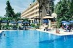Corfu Palace Hotel Picture 7