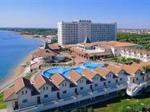 Salamis Bay Conti Hotel Picture 3