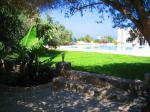 Holidays at Bare Hill Holiday Village Hotel in Kyrenia, North Cyprus