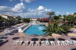 Club Simena Holiday Village Hotel Picture 0