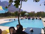 Lapida Hotel Picture 2