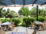 Holidays at Lapida Hotel in Kyrenia, North Cyprus