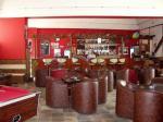 Sempati Hotel Picture 4