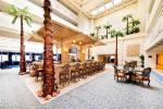 Merit Park Hotel and Casino Picture 3