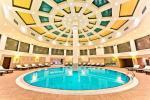 Merit Park Hotel and Casino Picture 6