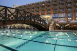 Merit Park Hotel and Casino Picture 8