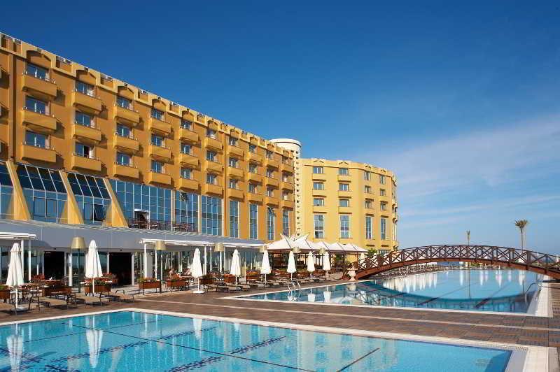 North Cyprus Casino
