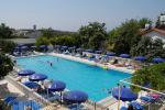 Holidays at Riverside Hotel in Kyrenia, North Cyprus