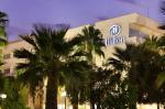Hilton Nicosia Picture 2