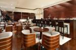 Hilton Nicosia Picture 7