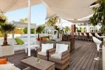 Hilton Nicosia Picture 8