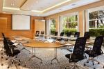 Hilton Nicosia Picture 9