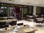 Castelli Hotel Picture 83