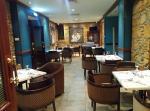 Castelli Hotel Picture 81