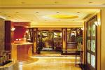 Castelli Hotel Picture 2
