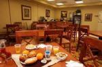 Hilton Garden Inn Daytona Beach Oceanfront Picture 5