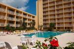 Hilton Garden Inn Daytona Beach Oceanfront Picture 4