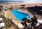 Holidays at Hyatt Place Daytona Beach Oceanfront in Daytona, Florida