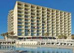 Hyatt Place Daytona Beach Oceanfront Picture 0