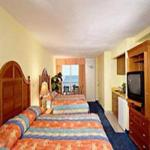 Perry's Ocean Edge Resort Hotel Picture 22