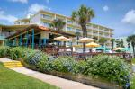 Perry's Ocean Edge Resort Hotel Picture 2