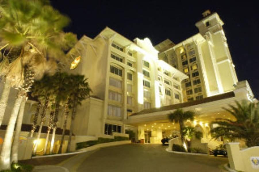 Holidays at Plaza Resort & Spa Hotel in Daytona, Florida