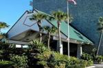 Residence Inn Daytona Beach Oceanfront Picture 2