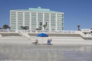 Boardwalk Inn & Suites Hotel