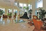 Boardwalk Inn & Suites Hotel Picture 3