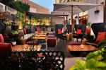 Sofitel Los Angeles at Beverly Hills Picture 13