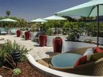 Sofitel Los Angeles at Beverly Hills Picture 2
