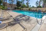Clarion Hotel Anaheim Resort Picture 0