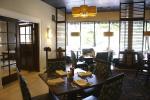 Clarion Hotel Anaheim Resort Picture 8