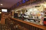 Clarion Hotel Anaheim Resort Picture 9