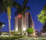 Clarion Hotel Anaheim Resort Picture 14