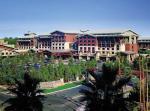 Disney's Grand Californian Hotel & Spa Picture 0