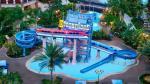 Disneyland Hotel Picture 8