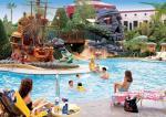 Disneyland Hotel Picture 18