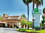 Holiday Inn Buena Park Hotel Picture 2