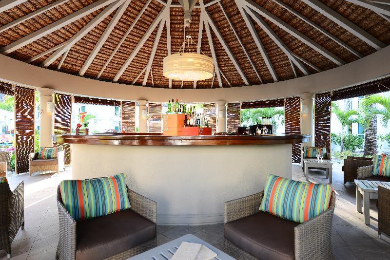 Veranda Palmar Beach Hotel, East Coast, Mauritius. Book ...