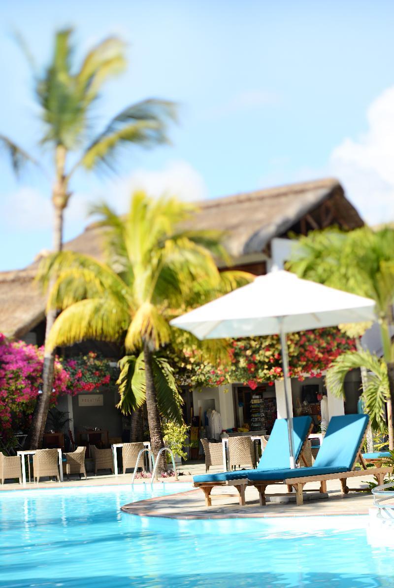 Veranda Palmar Beach Hotel, East Coast, Mauritius. Book Veranda Palmar Beach Hotel online