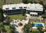Prince Stafilos Hotel Picture 0
