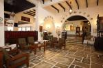 Prince Stafilos Hotel Picture 2