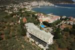 Holidays at Prince Stafilos Hotel in Skopelos Town, Skopelos